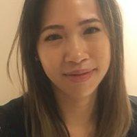Stephanie Yuan-Sam