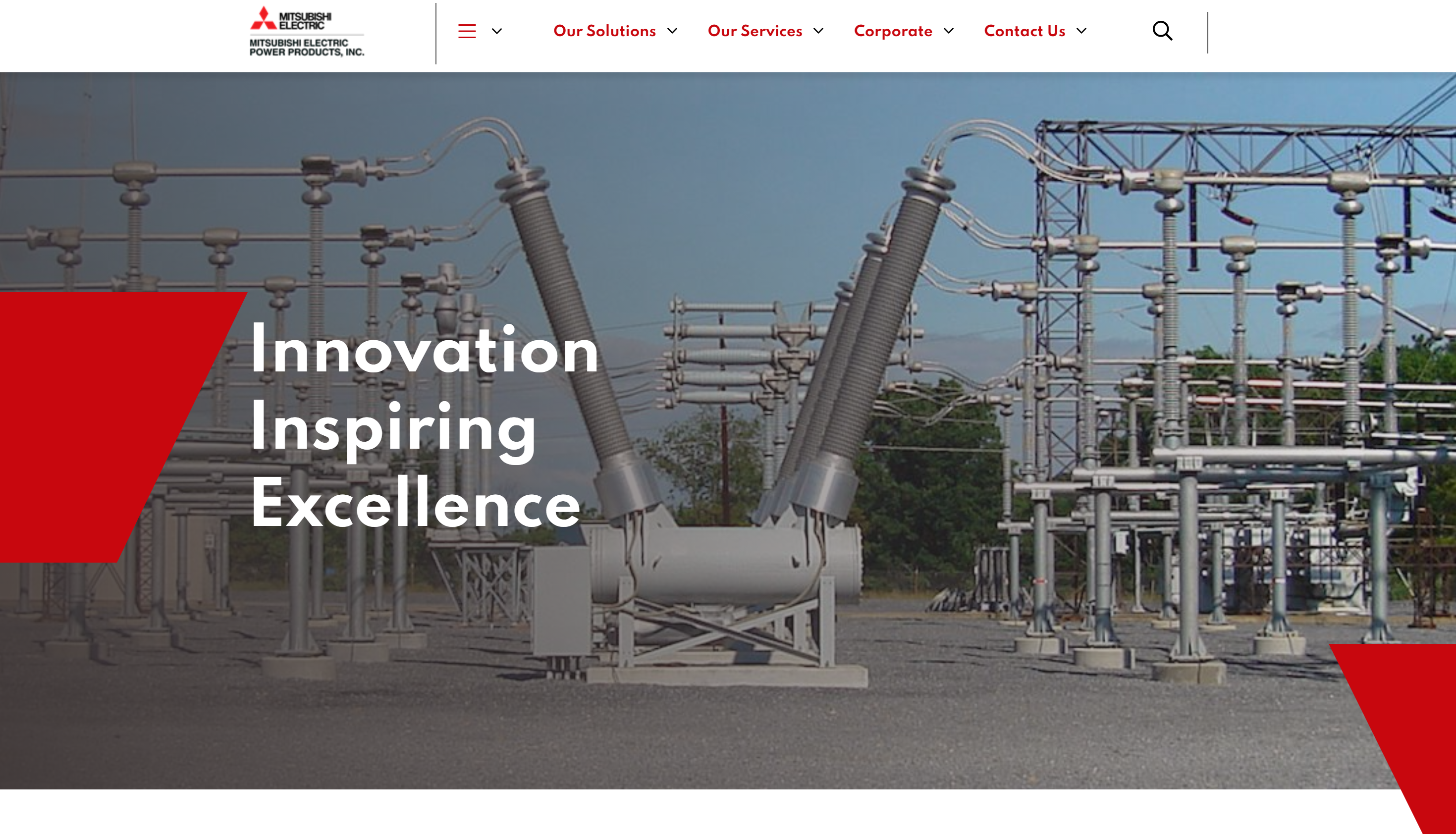 Mitsubishi Electric: Driving Innovation with Digital Transformation powered by Agility CMS