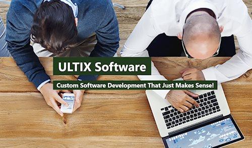 ultix