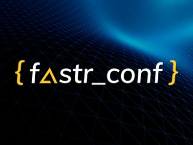 fastr_conf