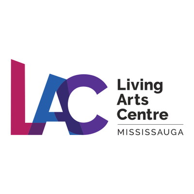 living-arts-centre-logo