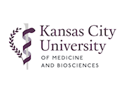 Kansas City University