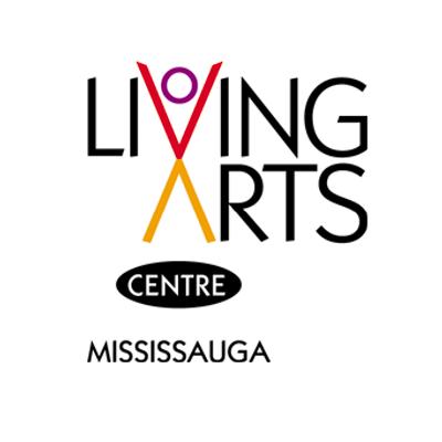 living-arts-centre-logo