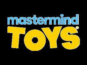 Mastermind Toys
