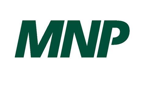 MNP Technology Solutions