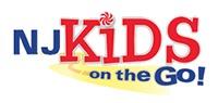 NJKids-online-logo