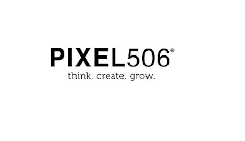 pixel 506
