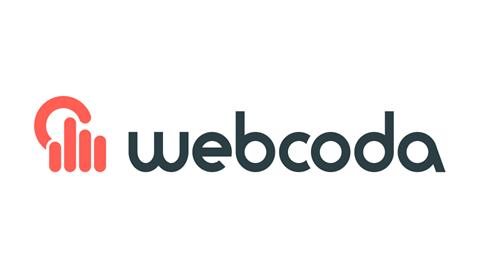 weboda logo on agilitycms.com