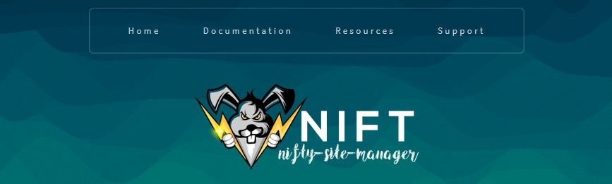 Nift open source