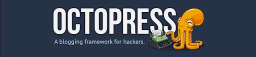 Octopress HTML5