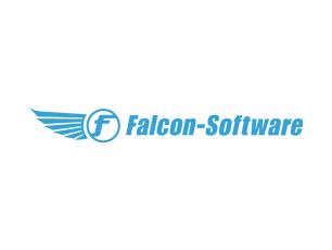Falcon Software