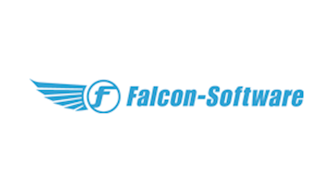 Falcon Software