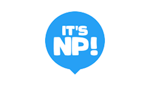 It's NP! Digital Inc.