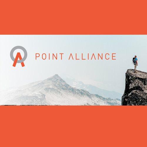 Point Alliance