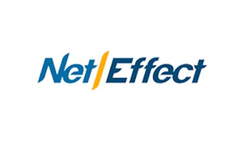 NetEffect-logo