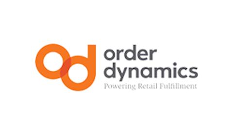 Order Dynamics