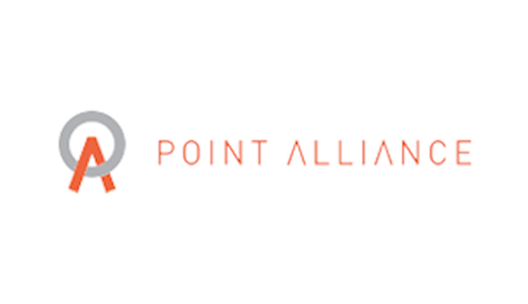 Point Alliance
