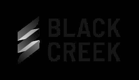 Blackcreek