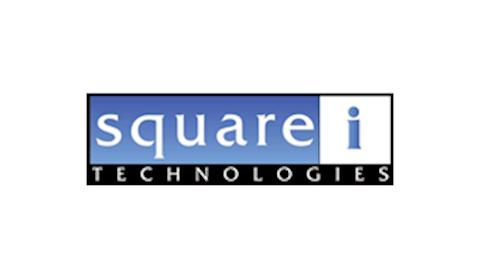 Squarei-Technologies-logo