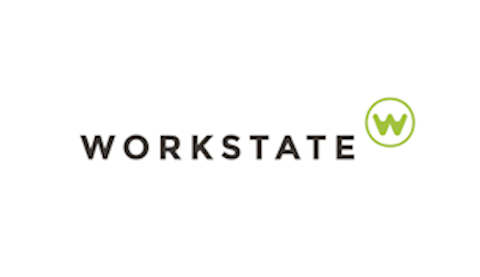workstate-logo