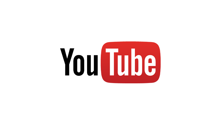 Subscribe to Agility CMS YouTube