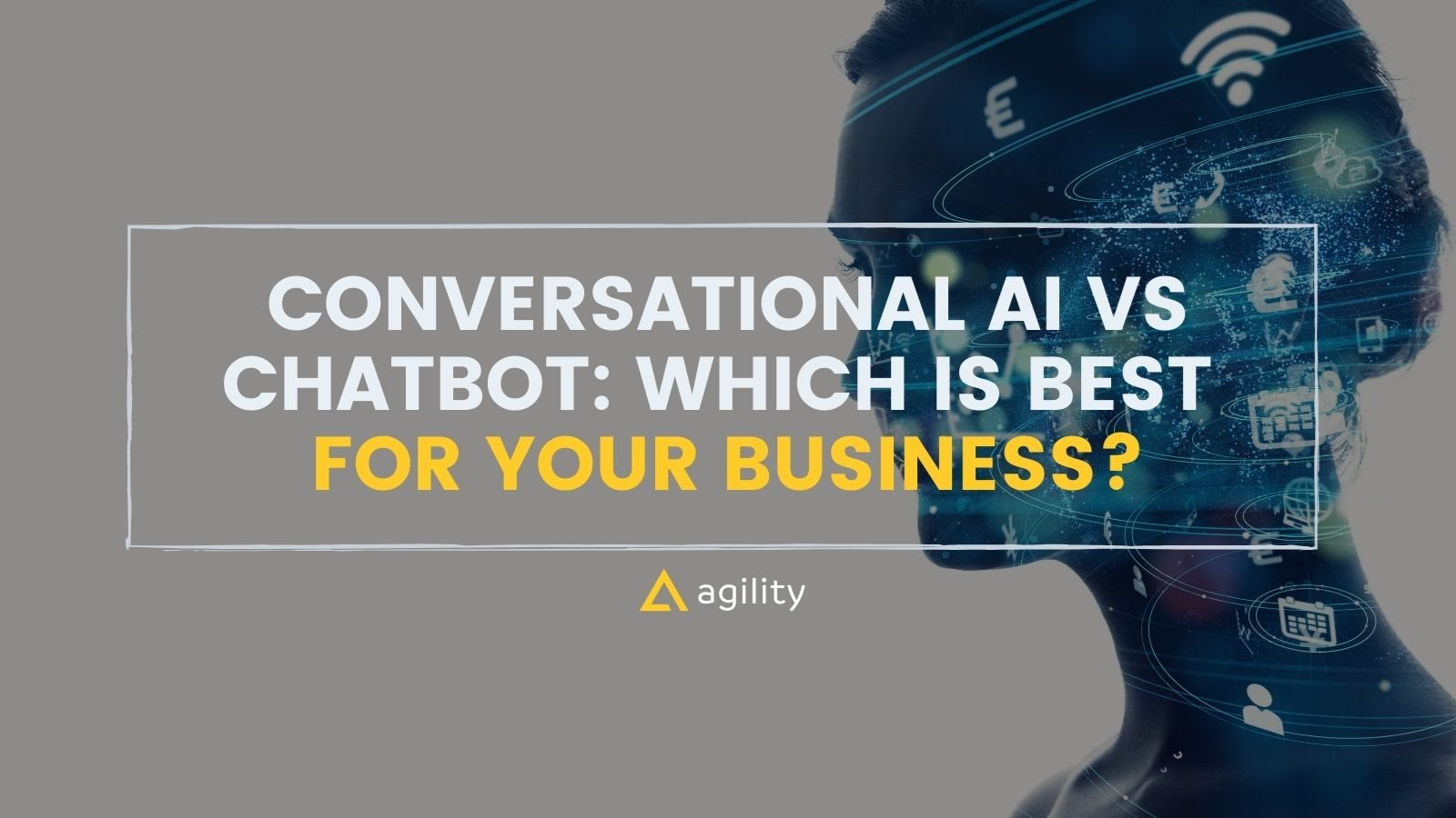 Conversational AI vs Chatbot: Which Is Best For Your Business?