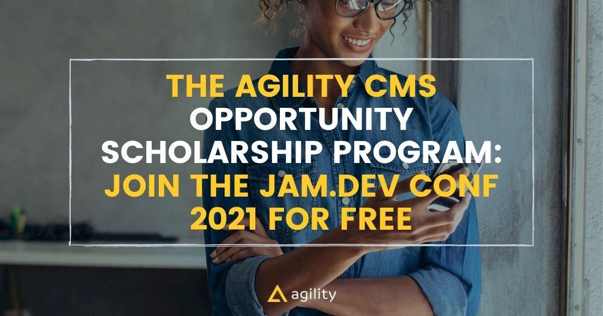 jam dev developer conference