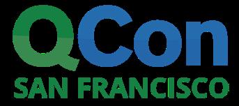 QCon-San Francisco